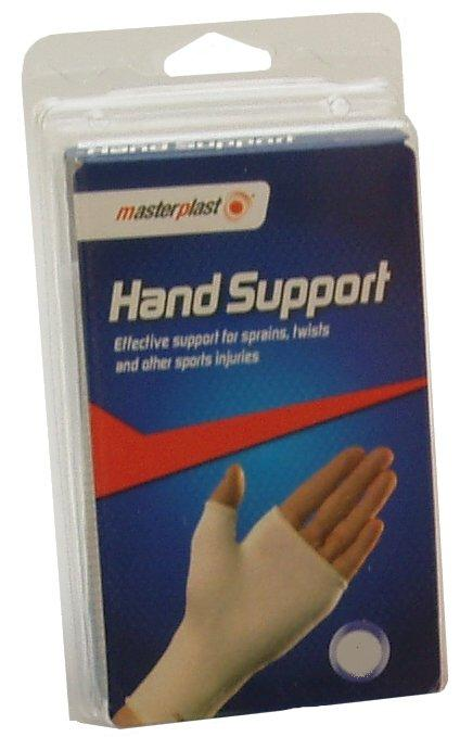 Masterplast Hand Support (Medium)